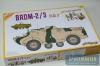 brdm-2-3_001