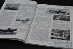 Bristol-Beaufighter-002