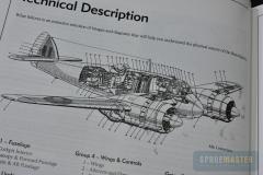 Bristol-Beaufighter-003