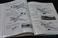 Bristol-Beaufighter-007