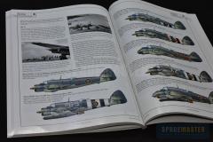 Bristol-Beaufighter-008