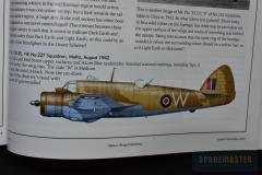Bristol-Beaufighter-009