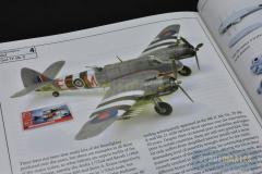 Bristol-Beaufighter-010