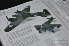 Bristol-Beaufighter-013