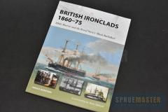 british-ironclads -01