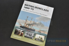 british-ironclads -01