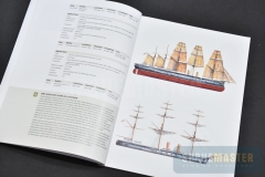 british-ironclads -03