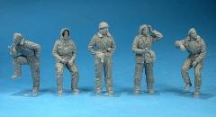 british_tank_crew_02