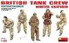british_tank_crew_01