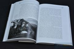 Bruxas-da-noite-004