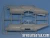 c-130a_amodel_11