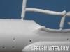 c-130a_amodel_14
