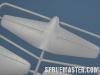c-130a_amodel_32