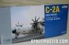 c-2a-greyhound_03