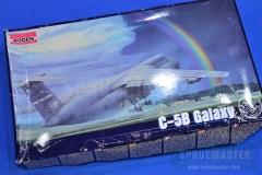 C-5-Galaxy-RODEN-001