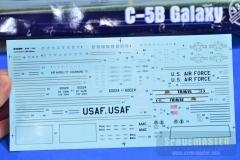 C-5-Galaxy-RODEN-060