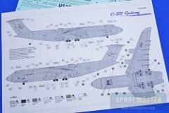 C-5-Galaxy-RODEN-061