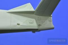 Embraer-TUCANO-11