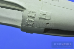 Embraer-TUCANO-14
