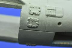 Embraer-TUCANO-15