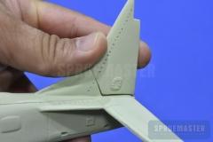 Embraer-TUCANO-59