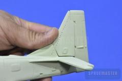 Embraer-TUCANO-60