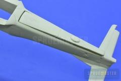 Embraer-TUCANO-65