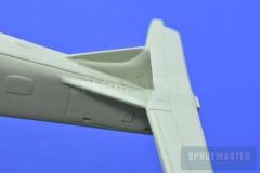 Embraer-TUCANO-10