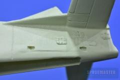 Embraer-TUCANO-12