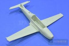 Embraer-TUCANO-18