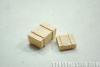 caixas_20
