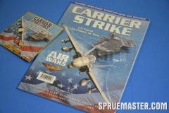carrier-strike_01