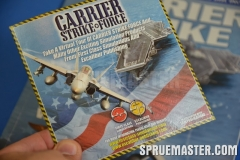 carrier-strike_02