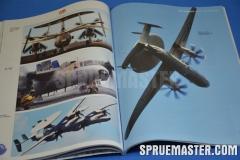 carrier-strike_08