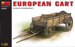cart_01