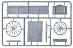 cart_04