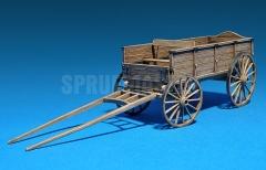 cart_06