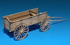 cart_07