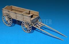 cart_09