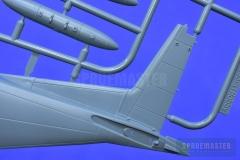 CASA-C-212-006