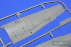 CASA-C-212-025