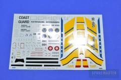 CASA-C-212-052