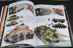 AK-Interactive-007