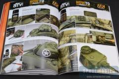 AK-Interactive-014