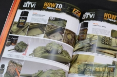 AK-Interactive-016