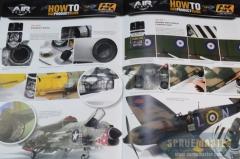 AK-Interactive-020