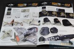 AK-Interactive-021