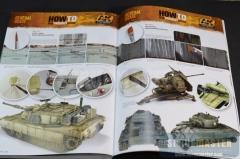 AK-Interactive-022