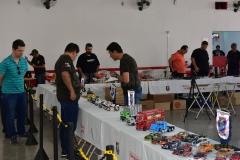 22-Open-Catanduva-002