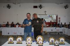 22-Open-Catanduva-051